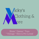 VickysClothing's profile picture