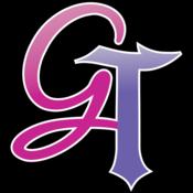 Gt05 thumb175