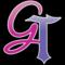 Gt05 thumb48