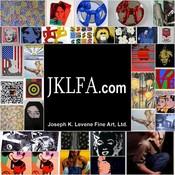 Jklfa pinterest thumb175