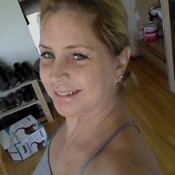 maryse_corriveau's profile picture