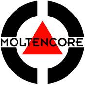 moltencore's profile picture