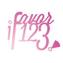 ifavor123's profile picture