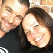 Mrs_Vs_Oasis's profile picture