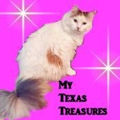MyTexasTreasures's profile picture