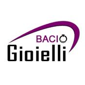 baciogioielli's profile picture