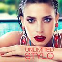 makeupmilano's profile picture