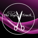 TheStylistTouch's profile picture