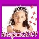 ilovegems2009's profile picture