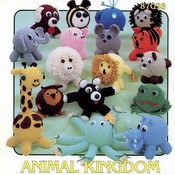 Animal kingdom aa 87g38 thumb175