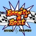 boogitybeat's profile picture