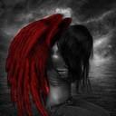 Divine_Sunshine333's profile picture