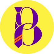 8ddf7d4053 BRANDINITY's booth at Bonanza - Fashion, Men's Clothing, Casu...
