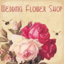 Avatar_for_wedding_flower_shop2-1bonanza_thumb128