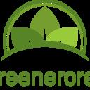 GreenerCrew's profile picture