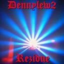 dennylew2's profile picture