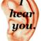 Ear           thumb48