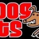top_dog_shirts's profile picture