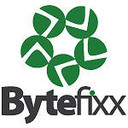 Bytefixx's profile picture