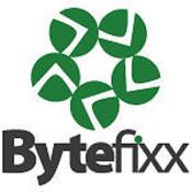 Bytefixx's profile picture