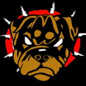 JungledogLabs's profile picture