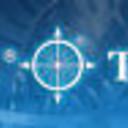 cem_tech's profile picture