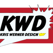 kwernerdesigns's profile picture