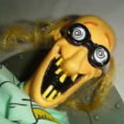 VintageCookAtCrabass's profile picture