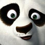 AndraB2's profile picture