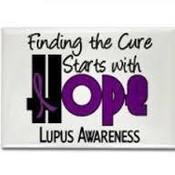 Images lupus thumb175
