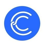 CozyCottageHome's profile picture