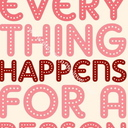 The love shop everything happens for ar eason thumb128