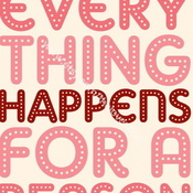 The love shop everything happens for ar eason thumb175