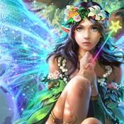 MagickSpirits's profile picture