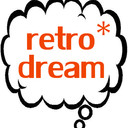 retro_dream's profile picture