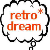Retrodream square logo ver1 thumb175
