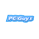 pcguys's profile picture