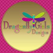 dragonflygirlsdesign's profile picture