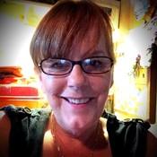crochet18purple's profile picture