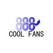 Color logo twitter thumb175