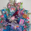 CandyFlorist's profile picture