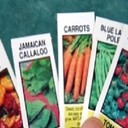 Vegetable-labels-in-a-hand-300x225_thumb128