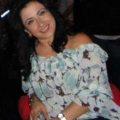 Solysjewelry's profile picture