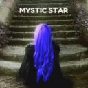 MysticStarsHaven's profile picture