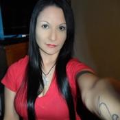 Demitria13's profile picture
