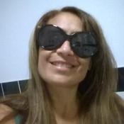 redrose65T's profile picture