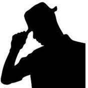 onemanstreasure16's profile picture