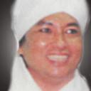AbdrahmanS's profile picture