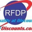 rfdp's profile picture
