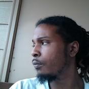 KeithB121's profile picture
